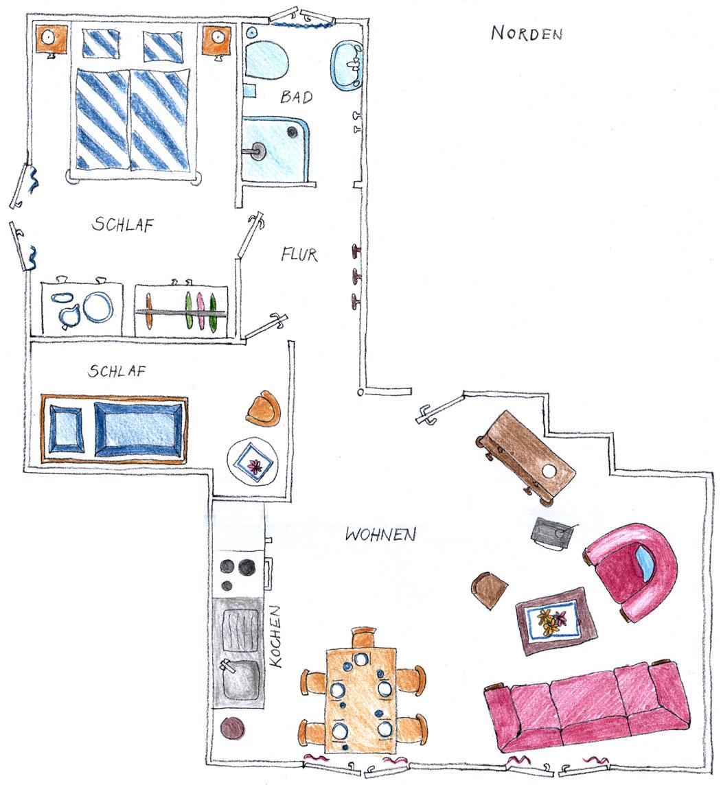 Wohnung1_grundriss