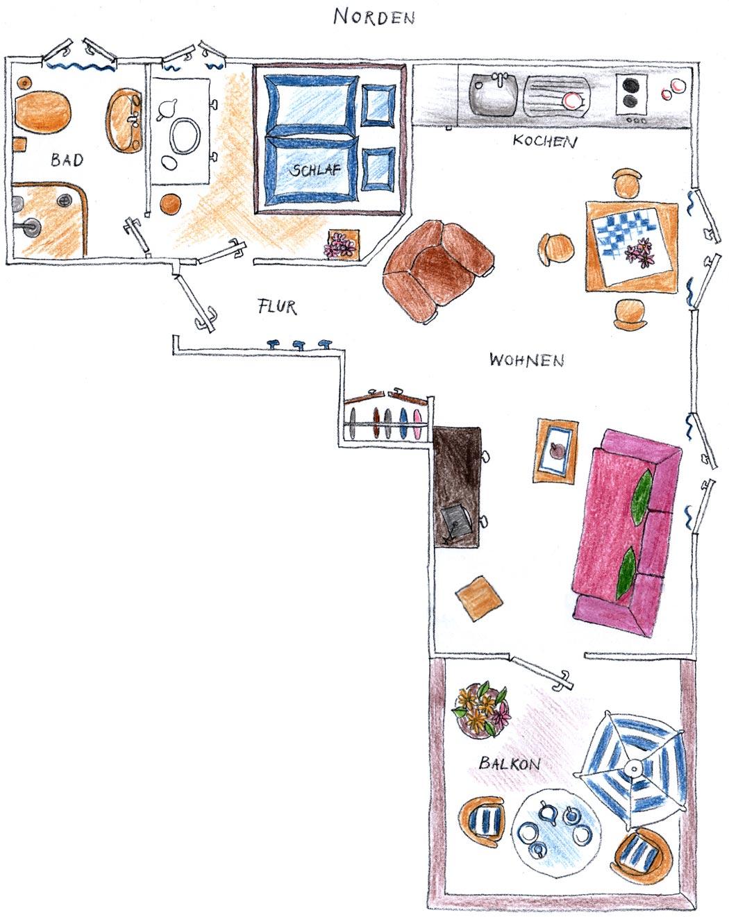 Wohnung2_grundriss