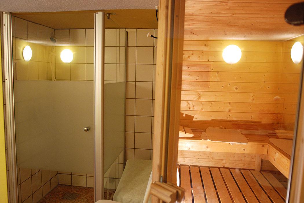 sauna_DSC_4338