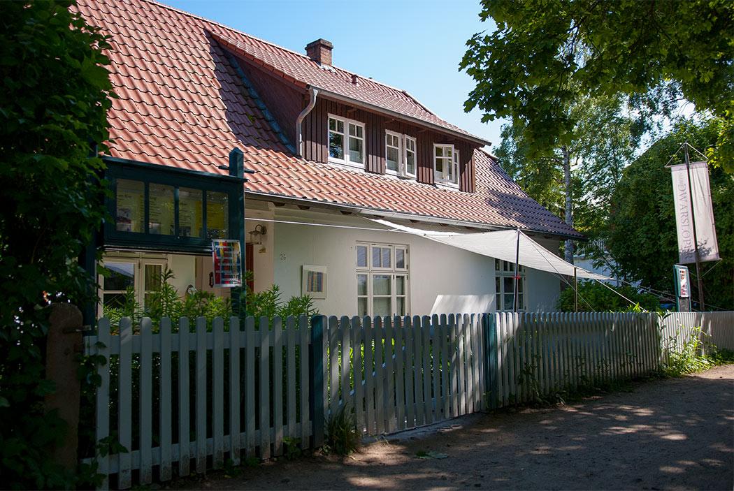 haus_von_NO_DSC_4330